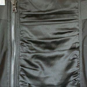 Nanette Lepore Skirts - Nanette Lapore Forbidden Love Skirt